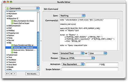 The seven best text editors for macs and windows.